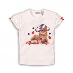 Bluza frumoasa cherrish_27447_A11-20