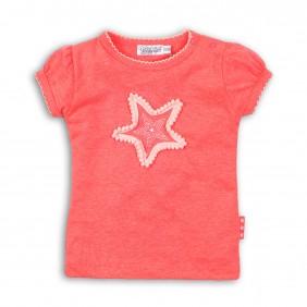 Tricou frumos comfort_24201_neon_pink_LA3-20